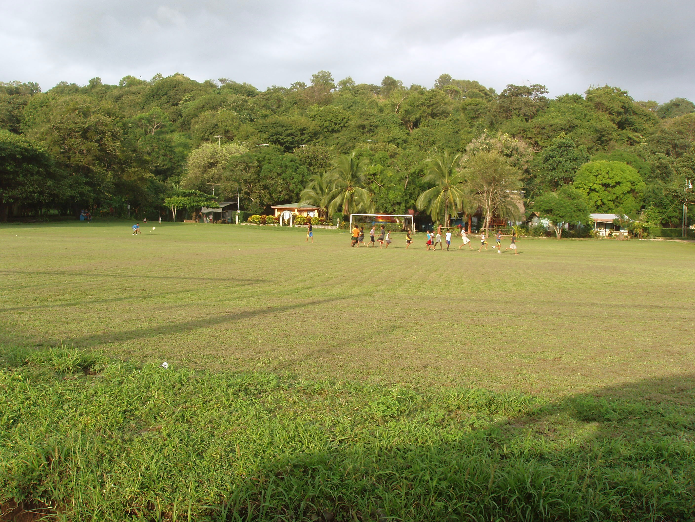 Vista Bella Costa Rica Story
