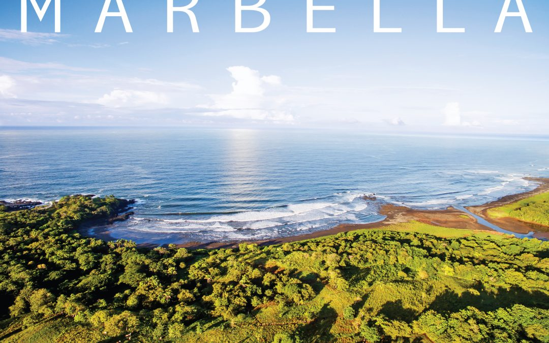 Living in Playa Marbella Might Be Right for You If…