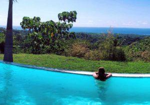 ocean-view living in Marbella Costa Rica