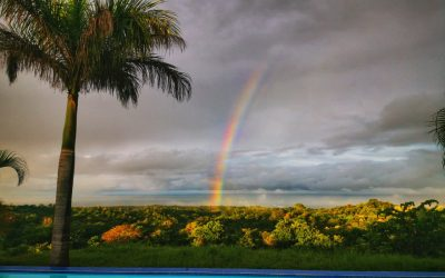 The Lifestyle You Dream: Buying a House in Costa Rica & Vista Bella